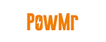 PowMr Solar Charge Controllers